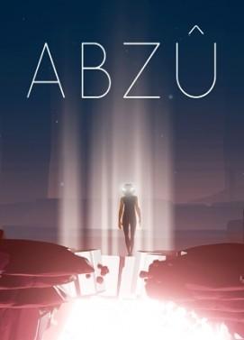 Abzu (Steam)