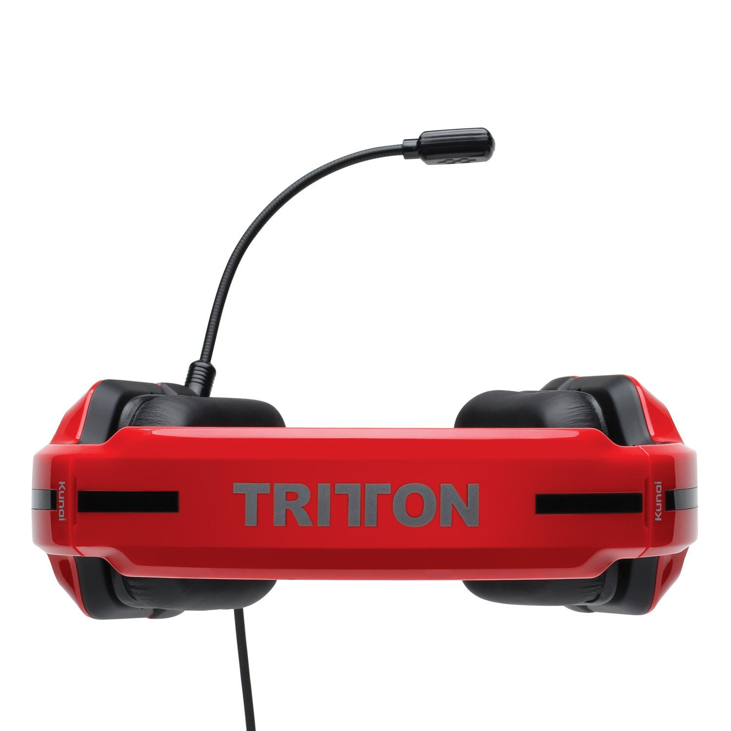 tritton kunai casque gaming st r o pour ps3 ps vita compatible ps4 ps3 ps vita achat jeux. Black Bedroom Furniture Sets. Home Design Ideas