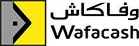 wafacach