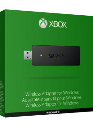 Adaptateur PC Sans Fil XBOX ONE