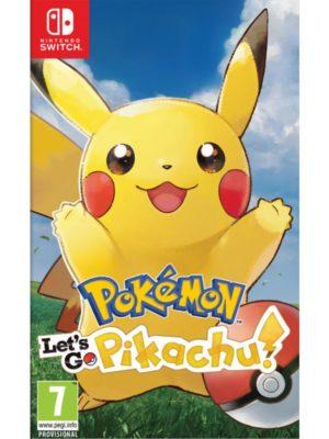 pokemon-let-s-go-evoli-