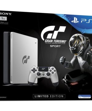 playstation-4-1to-gran-turismo-edition-limite