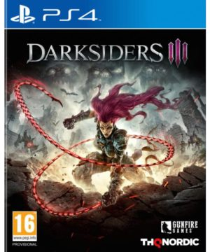 darksiders-3 ps4