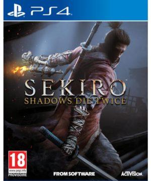 sekiro-shadows-die-twice
