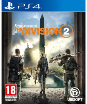 the-division-2-jeu-ps4