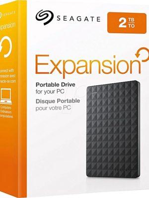 Disque-Dur-Externe-Seagate-Expansion-2-To-Noir1