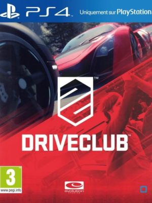 drive-club-jeu-ps4