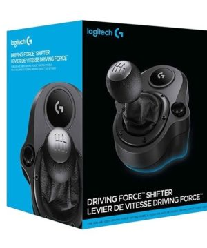 cmbio-logitech-driving-force-shifter-p-volante-g920-g29-D_NQ_NP_929424-MLB27223371267_042018-F