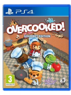 overcooked ps4