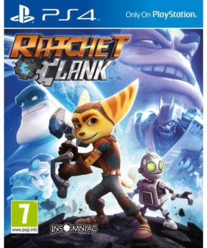 ratchet-and-clank-jeu-ps4