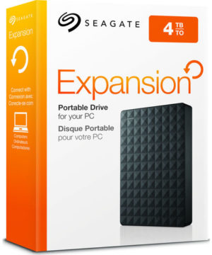 seagate-expansion-stea4000400-disque-dur-4-to-usb-3-0 (4)