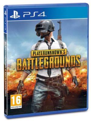 playerunknown-s-battlegrounds-pubg-jeu-ps4