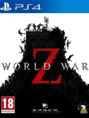 world-war-z-ps4