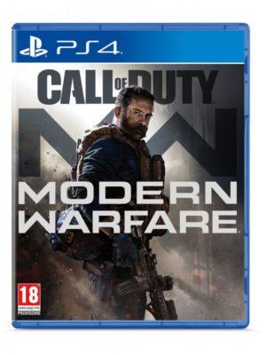 call-of-duty-modern-warfare-jeu-ps4 (4)