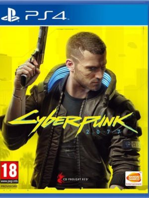 cyberpunk-2077-edition-day-one-jeu-ps4