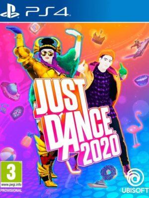 just-dance-2020-jeu-ps4