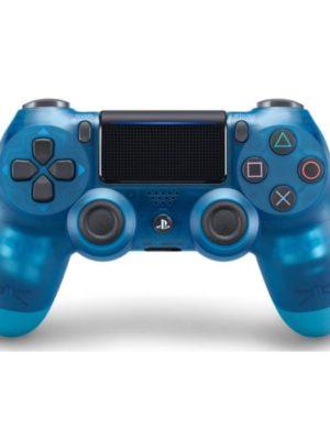 manette-dualshock-4-crystal-blue