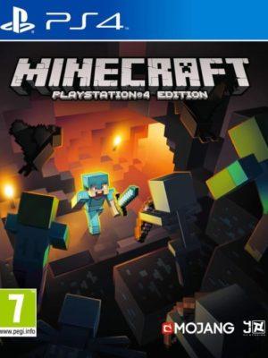 minecraft-jeu--ps4