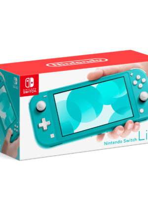 console-nintendo-switch-lite-turquoise