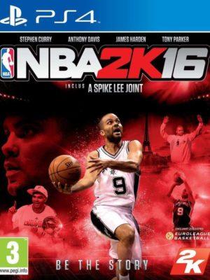 T2-TAKE-TWO-NBA-2K16