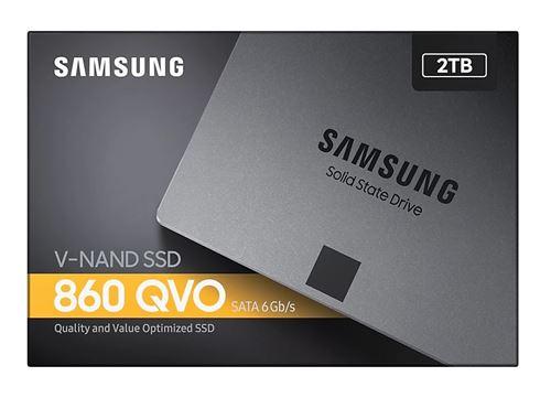 Samsung_860_QVO_MZ-76Q2T0BW_Solid_state_drive_MZ-76Q2T0BW-189306