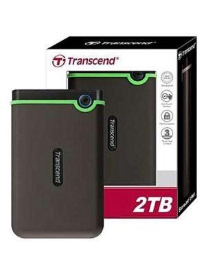 Transcend-2TB-External-Hard-Drive