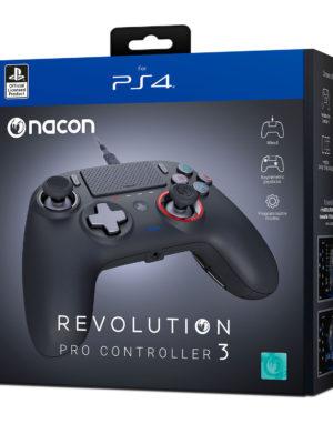 manette-officielle-revolution-pro-controller-nacon-v3