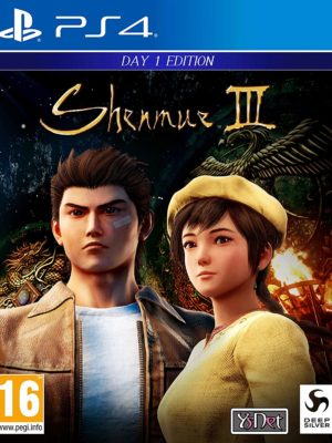 SHENMUE-III-ps4-dayone