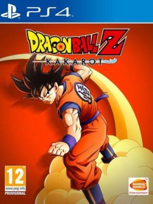 dragon-ball-z-kakarot-jeu-ps4