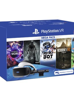 jeux-pc-video-console/ps4/pack-playstation-4-psvr-megapack-2-5-jeux-vr