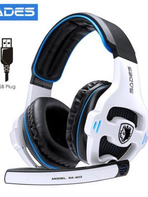 sades-sa-903-high-performance-71-usb-pc-headset-deep-bass-gaming-headphones-with-led-micphone-for-games-