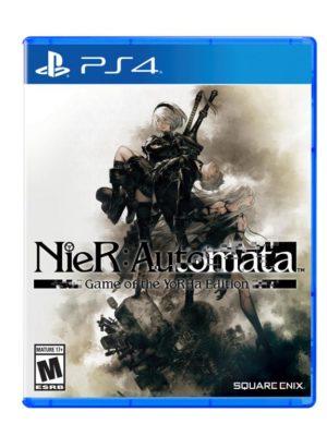 NieR-Automata-Game-of-the-Yorha-Edition