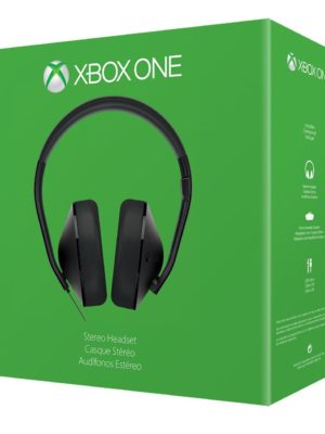 casque-d-coute-st-r-o-officiel--xbox-one--microsoft