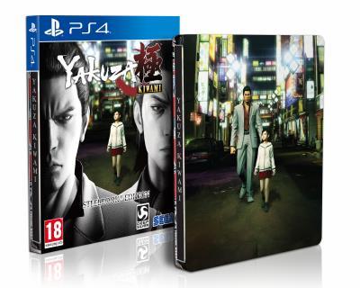Yakuza-Kiwami-Edition-Steelbook-PS4
