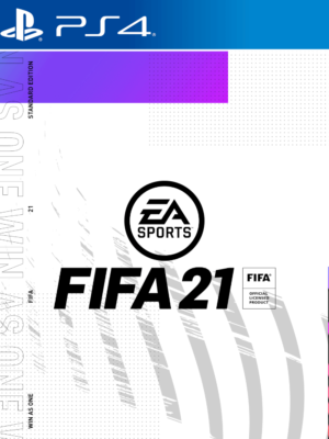 fifa21-pre-ps4-front-norating-rgb