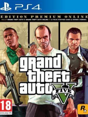 gta-v-edition-premium-jeu-ps4