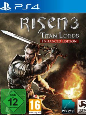risen-3-titan-lords-enhanced-edition