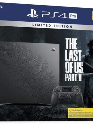pack-ps4-pro-1to-edition-limitee-the-last-of-us-part-ii (1)