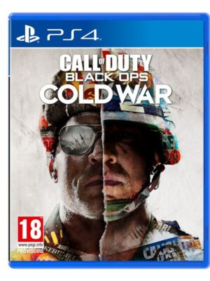 CALL-OF-DUTY-Black-Ops-Cold-War-PS4