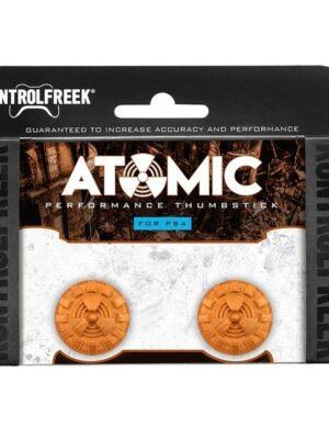 KontrolFreek Atomic Performance Thumbsticks