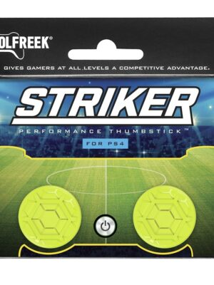KontrolFreek Striker for PlayStation 4